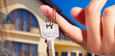 Alexandria Local Locksmith Alexandria, VA 703-995-9962
